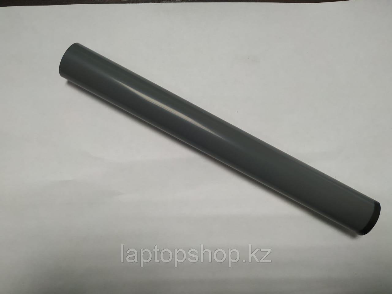 Термопленка HP LJ 1100