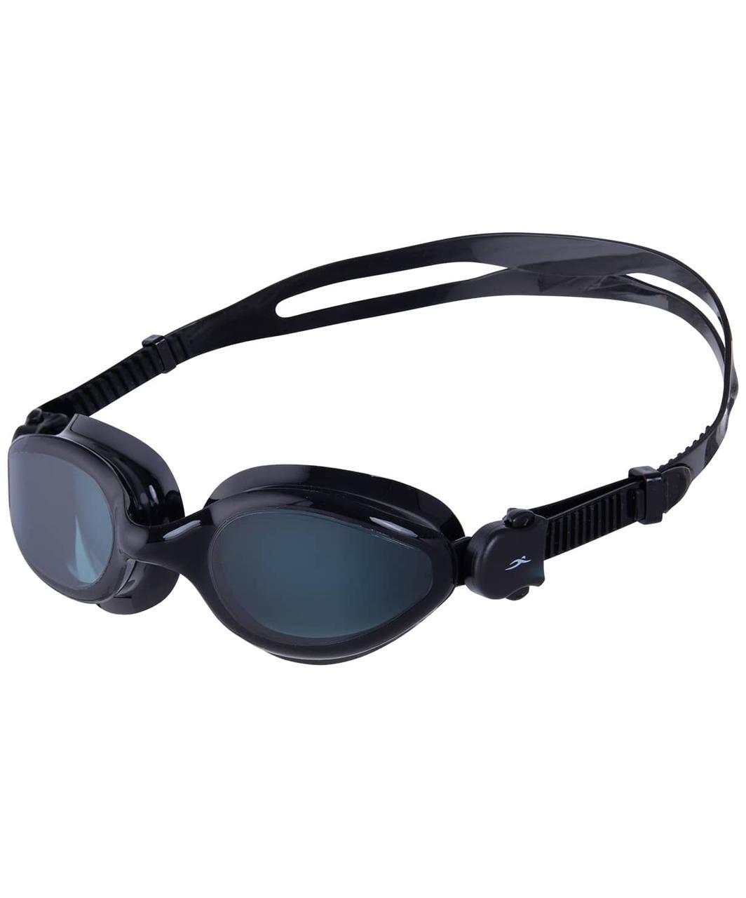 Очки для плавания Symbol Black 25Degrees