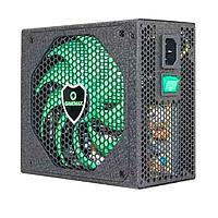 Блок питания ПК  500W GameMax GM-500