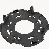 AXIS T94T02S MOUNTING BRACKET