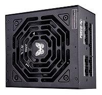 Блок питания Super Flower Leadex III Gold 650W