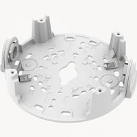 AXIS T94V01S MOUNTING BRACKET