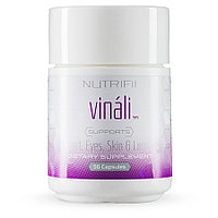 Биологически-активная добавка Vinali
