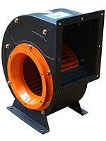 Вентиляторы радиальные ВР-4D