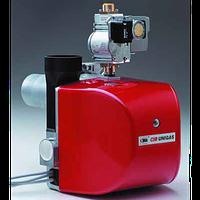 Горелка газовая NG140M.TN.S.KZ.A.0.20 Cib Unigas (Италия)