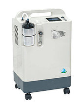 Концентратор кислорода JAY-5BW