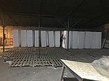 Жидкий Травертин 25 кг 10/12 кв/м гарантия качества, фото 5