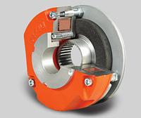 Электромагнитный тормоз DERELI 160 тип DFY07 200Nm