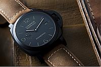 Часы наручные Panerai Luminor Marina