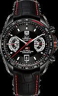 Элитные часы TAG Heuer Grand Carrera(механика)