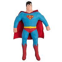 Супермен Stretch Тянущаяся фигурка стретч 37170