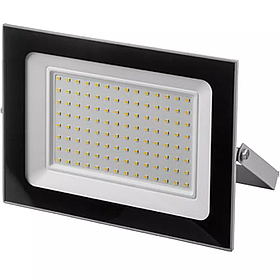 Прожектор светодиодный STAYER 30 Вт, LEDPro (57131-30)