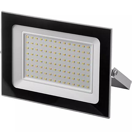Прожектор светодиодный STAYER 30 Вт, LEDPro (57131-30), фото 2