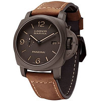 Часы элитные Panerai Luminor