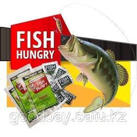 FishHungry - активатор клева «Голодная рыба» - фото 5