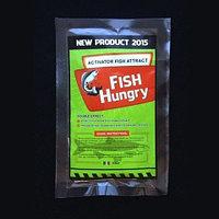 FishHungry (Фиш Хангри) активатор клева