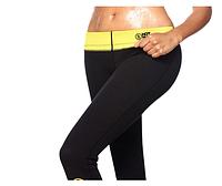 Утягивающие шорты для похудения Hot Shapers (Хот Шейперс)