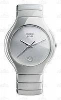 Элитные часы RADO Jubile True