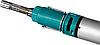Паяльник газовый в наборе, KRAFTOOL 3 в 1, 1300 °C (55504-H8), фото 2