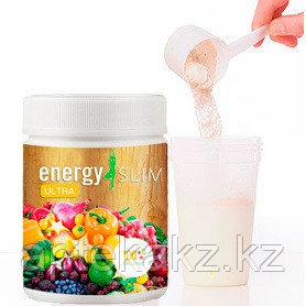 Energy Slim коктейль для похудения - фото 1