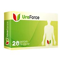 Препарат для почек UroForce (УроФорс)