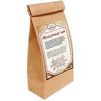 Монастырский чай от язв и гастритов