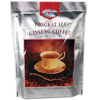 Кофе для потенции Тонгкат Али
