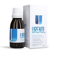 Препарат Urenol (Уренол) от простатита