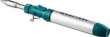 Паяльник газовый KRAFTOOL 3 в 1, 1300°C (55504-H3), фото 2