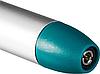 Паяльник газовый KRAFTOOL 3 в 1, 1300°C (55504-H3), фото 4
