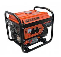 Бензиновый генератор Aurora AGE 4000 i