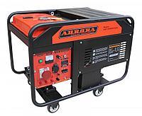 Aurora AGE 12500 DSX DUAL
