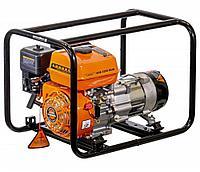 Бензиновый генератор Aurora AGE 2200 RUN
