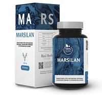 Marsilan - капсулы от нарушения эрекции, снижения либидо и половом бессилии