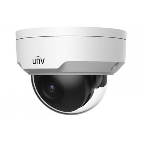 IP камера Uniview IPC3232SA-DZK