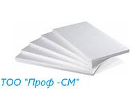 Пенопластовая плита М-35
