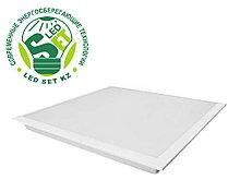 Светодиодная панель LP3-45 40W 4100Лм 4000K 595x595x32 ETP