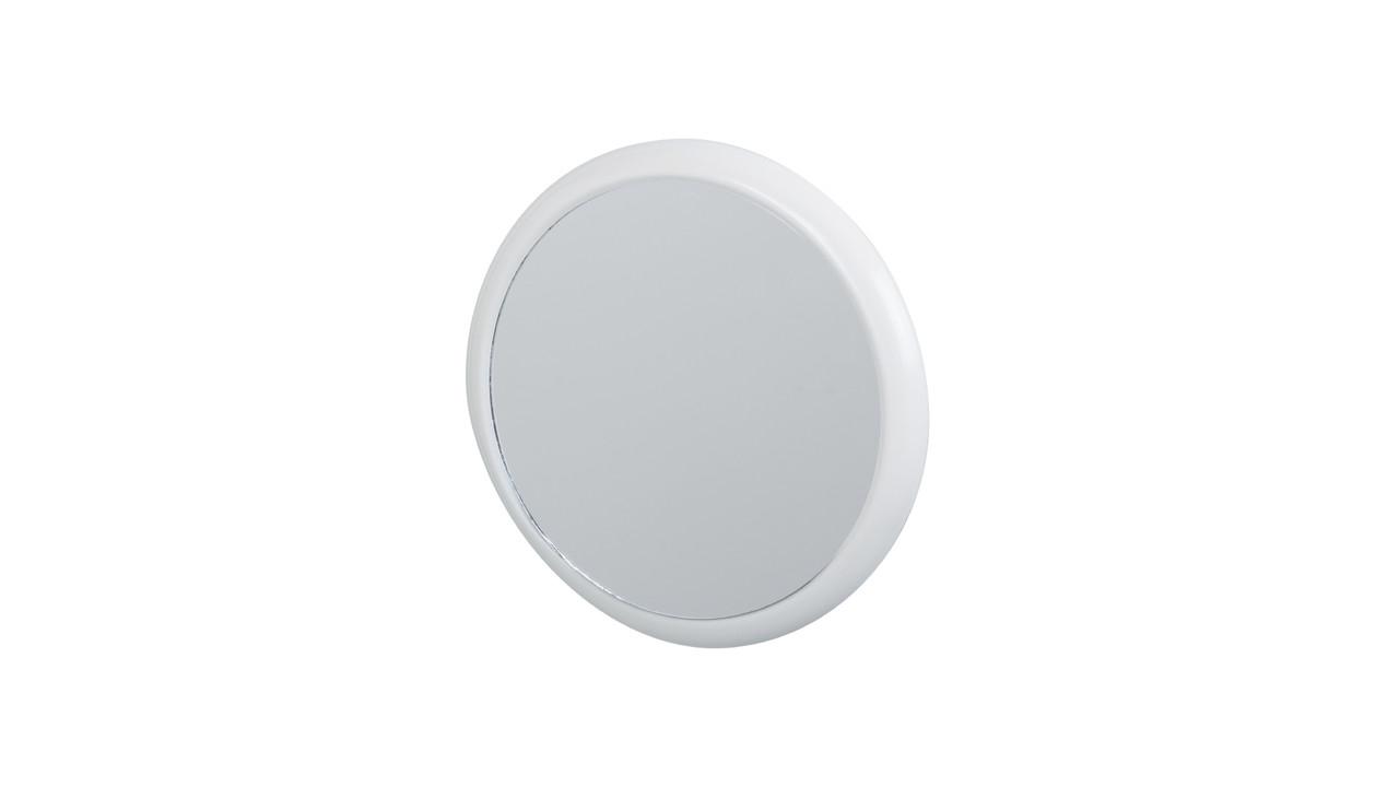 Зеркало косметическое Fixsen ELEMENT D19,5 GR-7092 - фото 1
