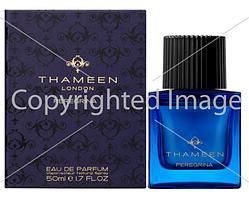 Thameen Peregrina парфюмированная вода объем 50 мл (ОРИГИНАЛ)