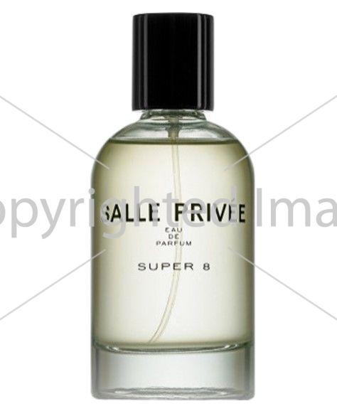 Salle Privee Super 8 парфюмированная вода объем 100 мл (ОРИГИНАЛ)