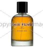 Salle Privee Kham - Sin парфюмированная вода объем 100 мл (ОРИГИНАЛ)