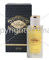 Nuage Rose парфюмированная вода объем 100 мл (ОРИГИНАЛ)