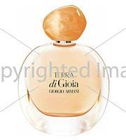 Giorgio Armani Terra Di Gioia парфюмированная вода объем 30 мл (ОРИГИНАЛ)