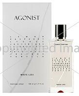 Agonist White Lies духи объем 50 мл (ОРИГИНАЛ)