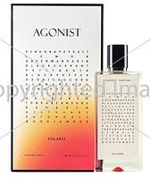 Agonist Solaris духи объем 50 мл (ОРИГИНАЛ)