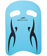 Доска для плавания Ahead Blue 25Degrees