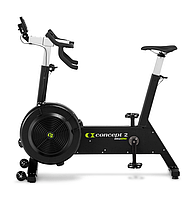 Велотренажер Concept 2 BikeErg