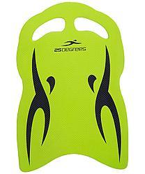 Доска для плавания Advance Lime 25Degrees