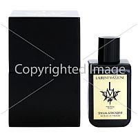 LM Parfums Sensual & Decadent экстракт духов объем 3*15 мл (ОРИГИНАЛ)