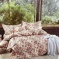 Набор постельного белья, двуспальное
